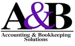 Accounting & Bookkeeping Solutions